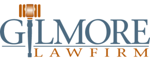 Gilmore logo_color
